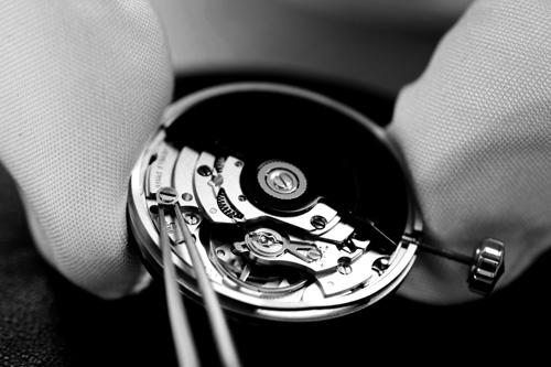 机械手表不走了修多少钱(机械表不走维修费多少)