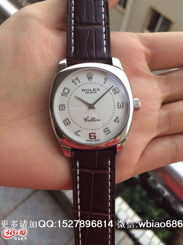 男士机械手表入门品牌(男士机械手表什么牌子的好)