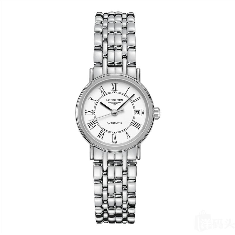 女孩浪琴机械手表一般多少钱(浪琴女士手表价格)